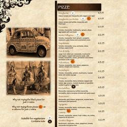 menu 2020 sicily9