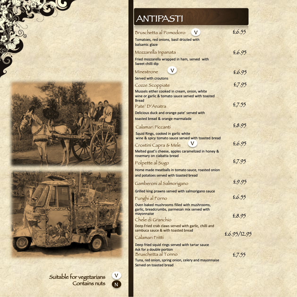 menu 2020 sicily4