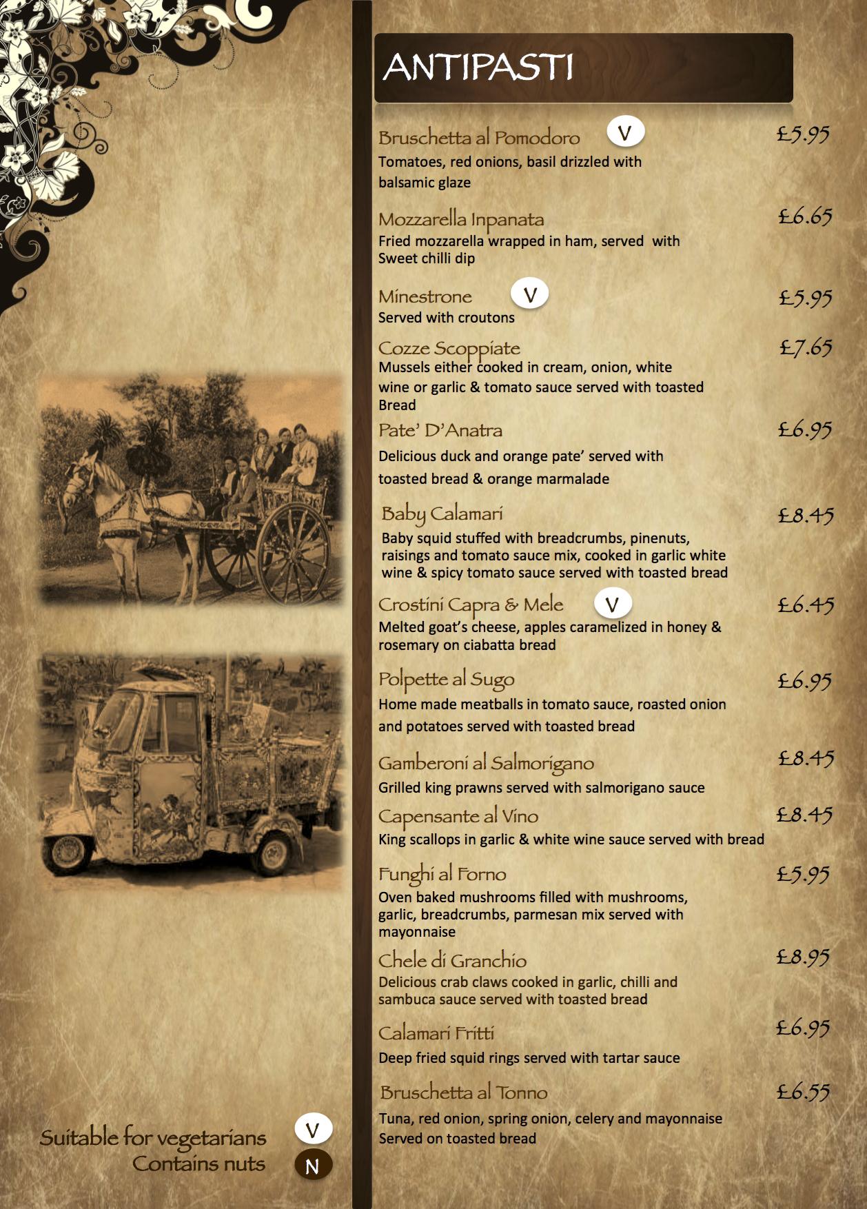 menu 2015 sicily4