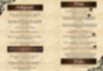 Lunch menu 20182.jpg