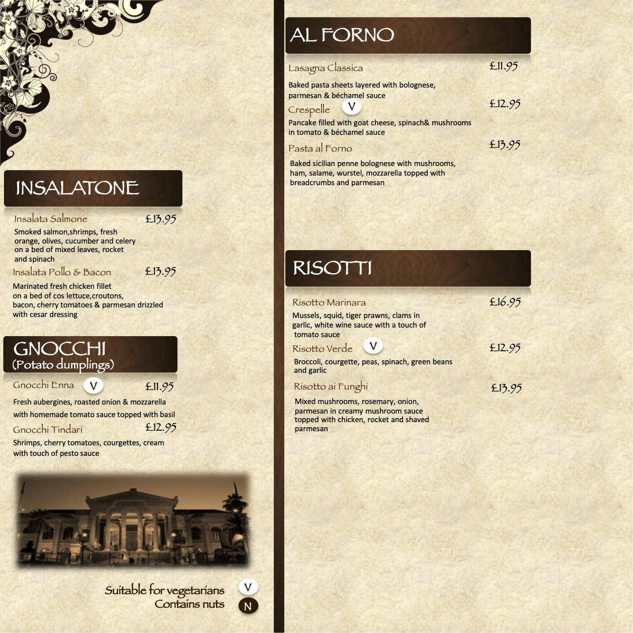 menu 2020 sicily6