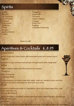 menu 2021 sicily wine list7