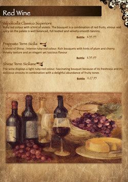 menu 2021 sicily wine list4