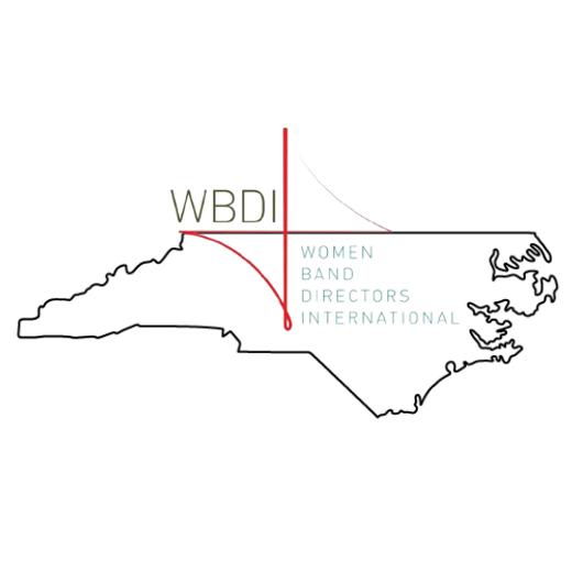 WBDI NC Chapter Updated Logo.png