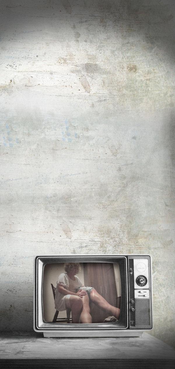 TV_backgroundMobile1.jpg