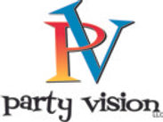 101682371_partyvision.jpg