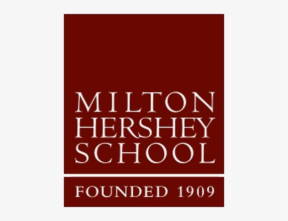 155-1553752_www-mhskids-org-milton-hersh