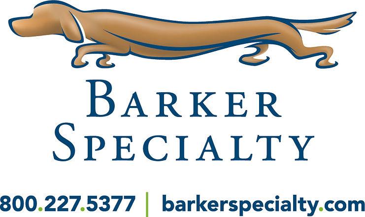 barker specialty.jpg