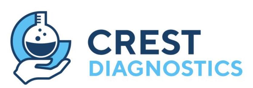 101682371_crestdiagnosticslogo2final.jpg