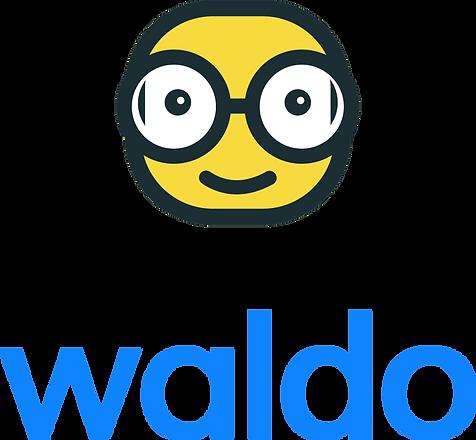 101682371_waldo_logo_blu_stacked.png