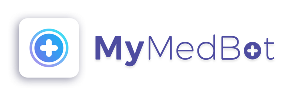 101682371_mmb_purple_logo.png
