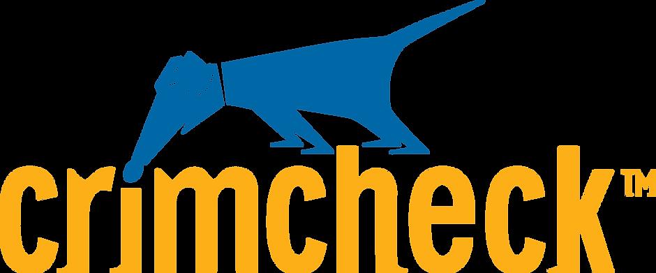 crimcheck.png