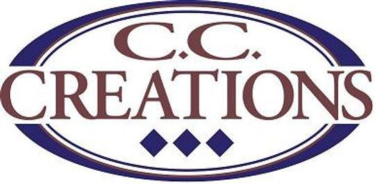 cc creations.jpg