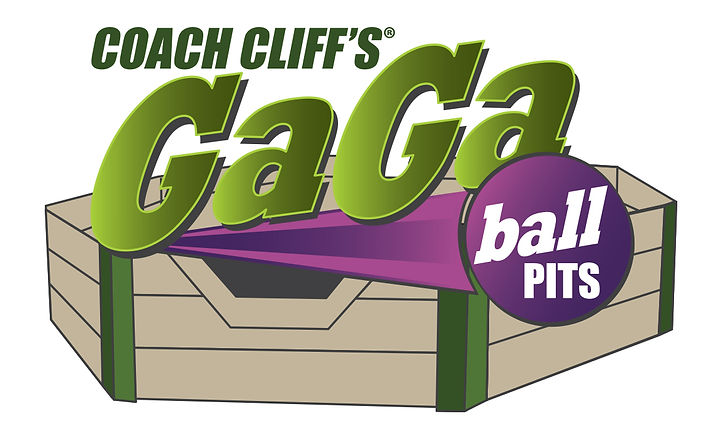101682371_logo_gaga_ball_pit_in_color_wi