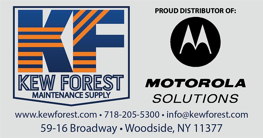 101682371_kew_forest_motorola-01.png