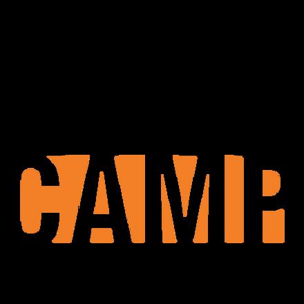 101682371_ultracamp_2.png