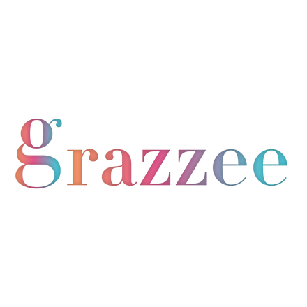 Grazzee_logo_without_shadow+(1).png