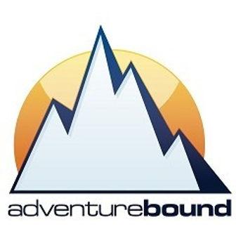 101682371_adventurebound.jpg