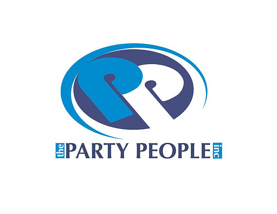 the party people.jpg