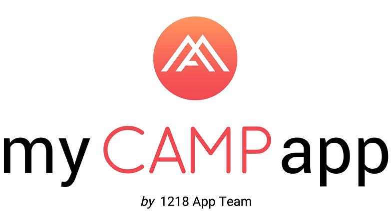 my camp app.jpg