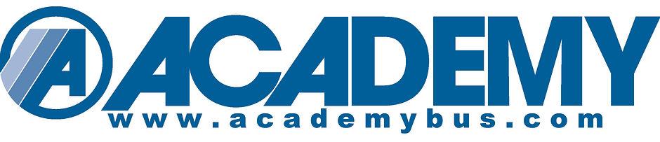 101682371_academy.jpg
