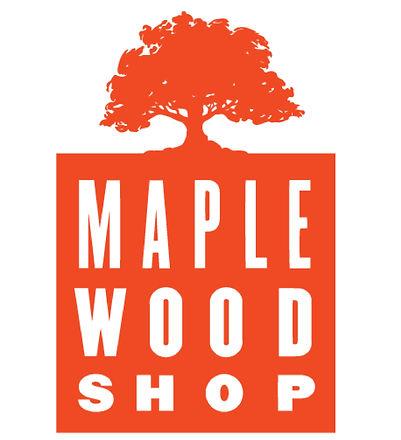 101682371_maplewoodshop_logo.jpg