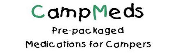 101682371_campmeds_logo_conf.jpg