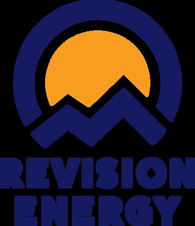 101682371_dark-revision-logo.png