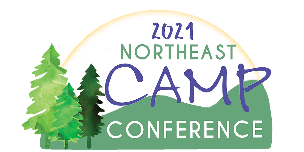 Northeast CAMP Conference