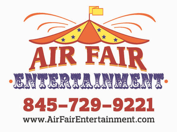 Air Fair Logo.jpg