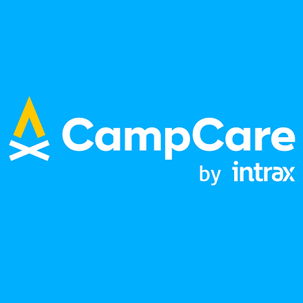 camp care.png