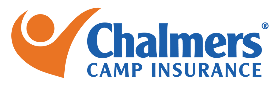 101682371_chalmers_camp_logo.png