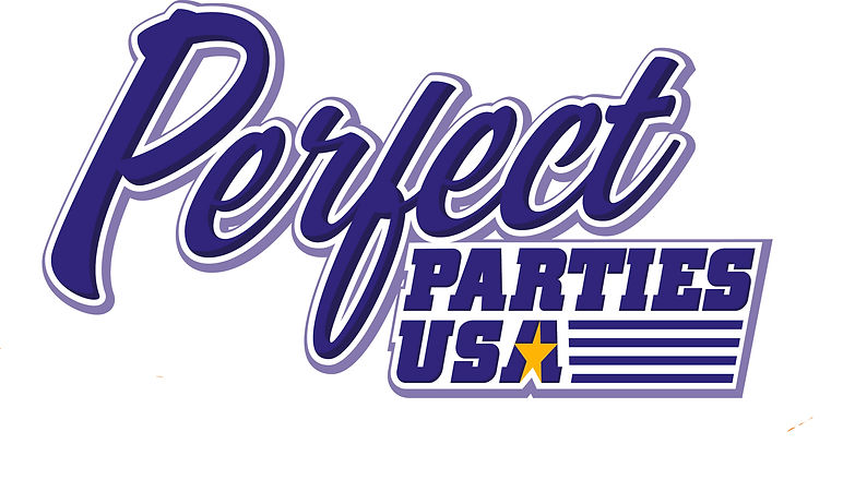 101682371_perfect_parties_logo.jpg