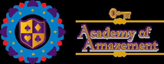 AoA_Logo_Banner.png