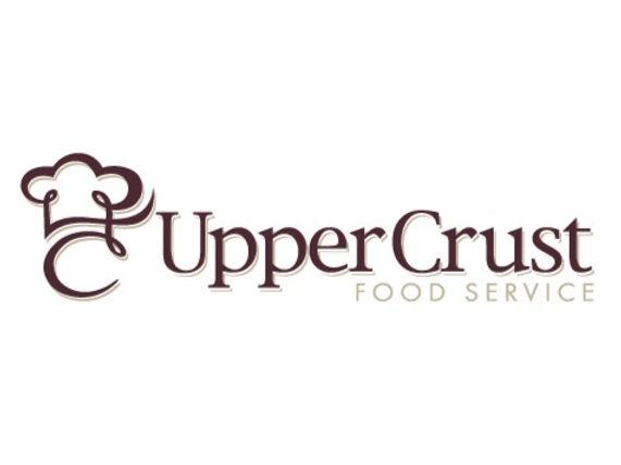 upperCrust-logo_edited.jpg