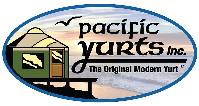 pacific yurts.png