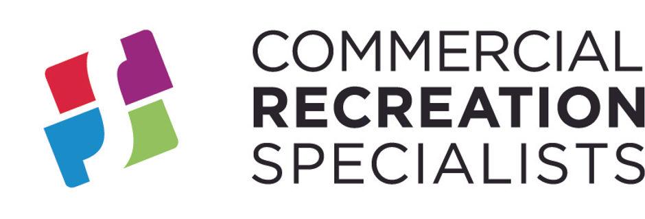 crs_circlesymbol-4c_-_commercial_recreat