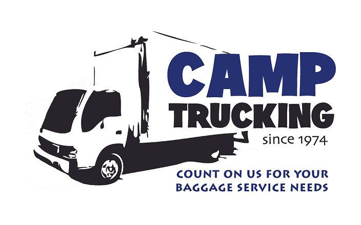 101682371_camp_trucking_logo2.jpg