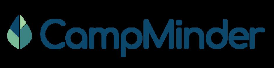 campminder-new-logo.png