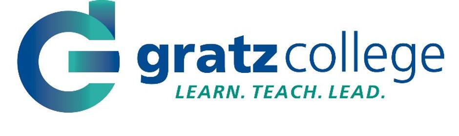 gratz%20college_edited.jpg