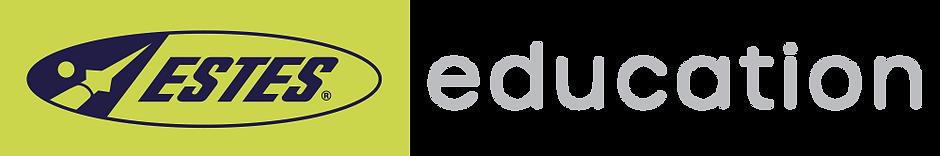 101682371_edu_logo1.png