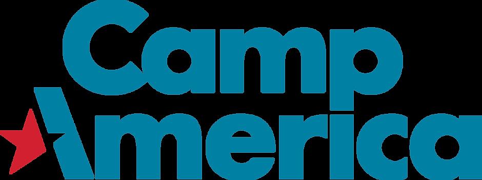 101682371_ca-logo.png