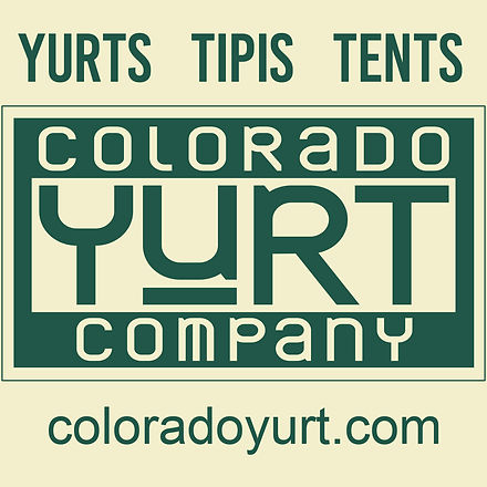 colorado yurt.jpg