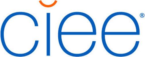 101682371_ciee_logo.jpg
