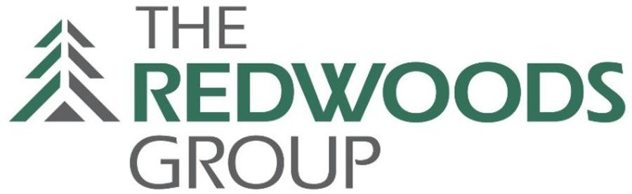 redwoods_edited_edited_edited.jpg
