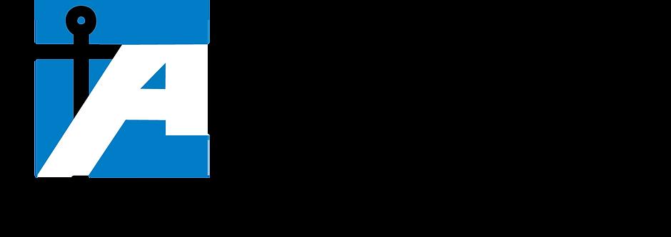 101682371_anchor_industries_2_color_logo