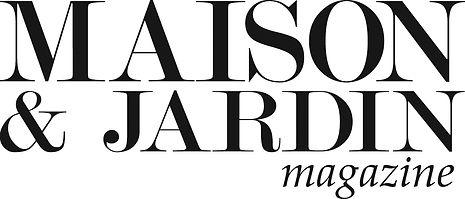 Logo-MJm-ok.jpg