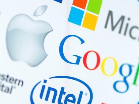 Tech Companies Push Back Against H-1B Visa Denials