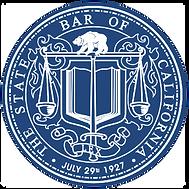 state-bar-seal.png