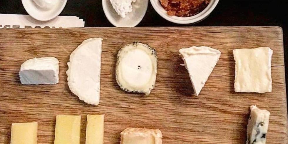 Cheese Platter Essentials (1)